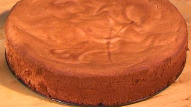 baking, sponge cake, desserts