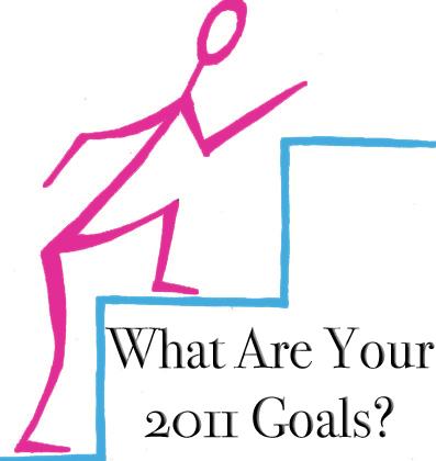 goals, ambition, saving, banking, college