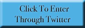 Enter On Twitter