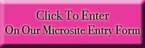 Miscrosite Entry