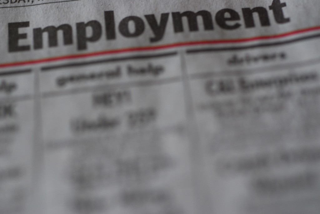 Recession Proof Jobs – What do They Look Like?