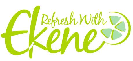 Refresh Conferece