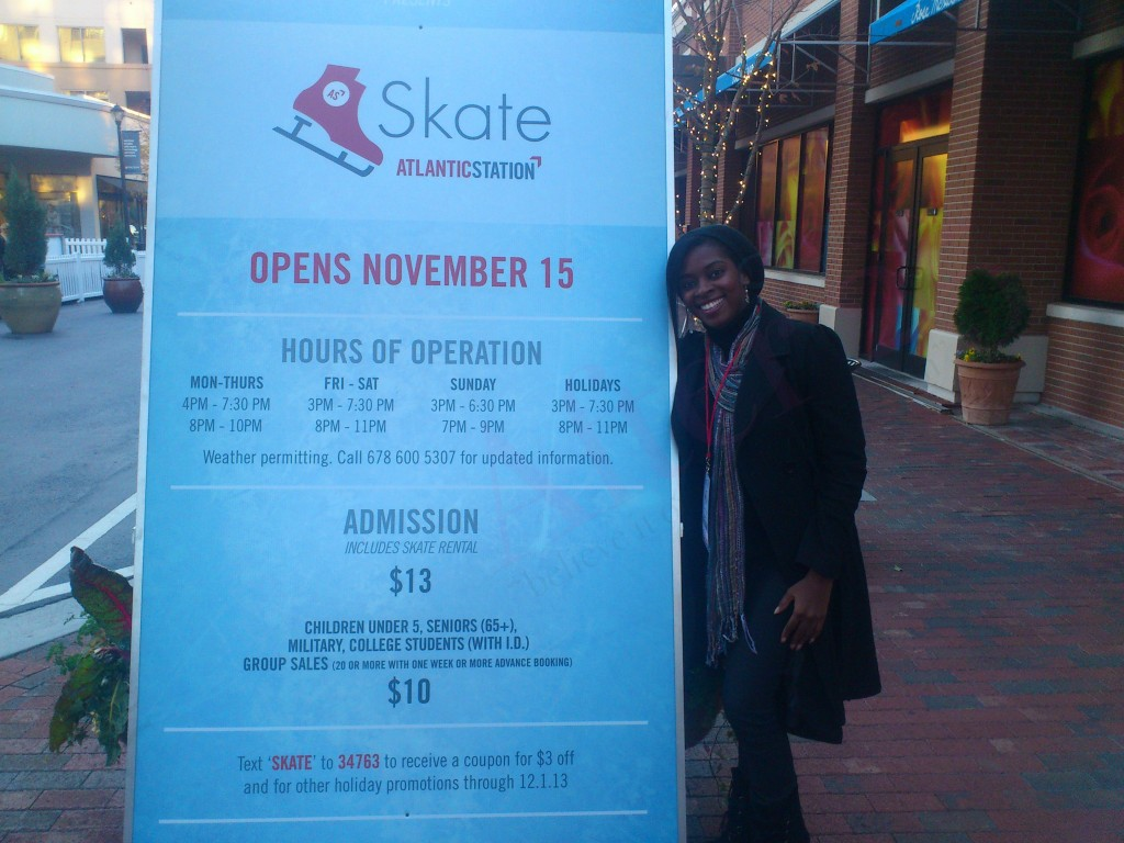 Skate-AS
