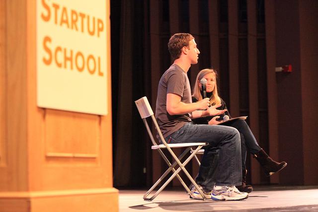 business startup LLC Trademarks starting a business