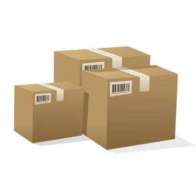 online shipping shopping