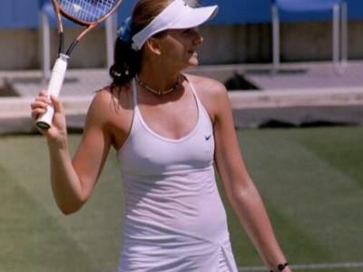 women's sports sportswear