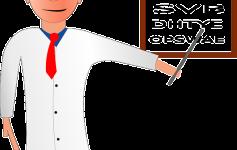 optometrist eye exam
