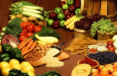 brain food healthy food