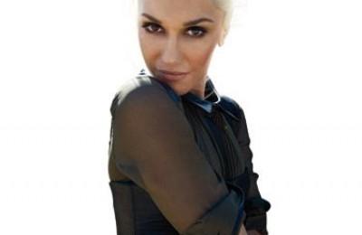 Gwen Stefani Chemical Peels