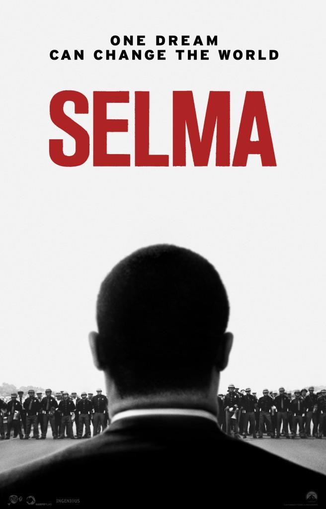 SelmaTeaser_0