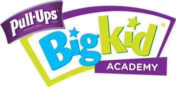 BKA_logo