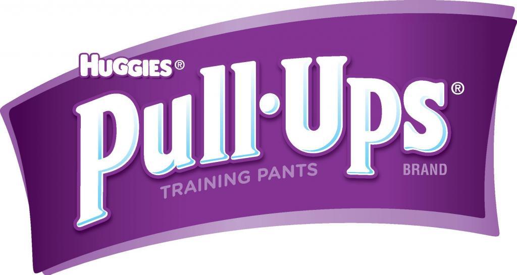Pull-UpsLogo