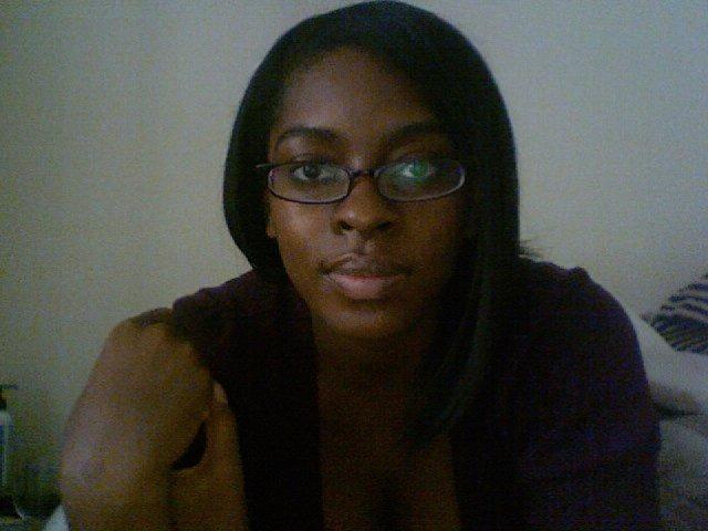 Da Vinci with Glasses