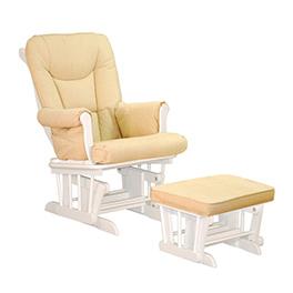 gliderchair