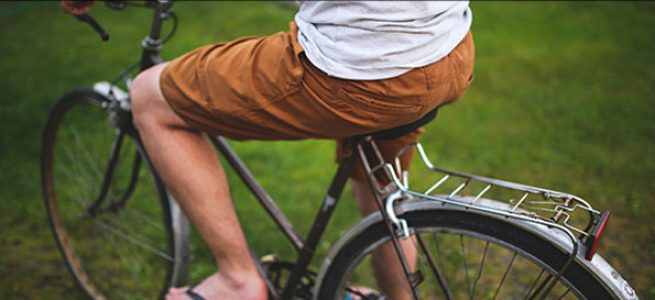 Hate Running? Why not Try Cycling to Stay Fit and Lose Weight This Summer