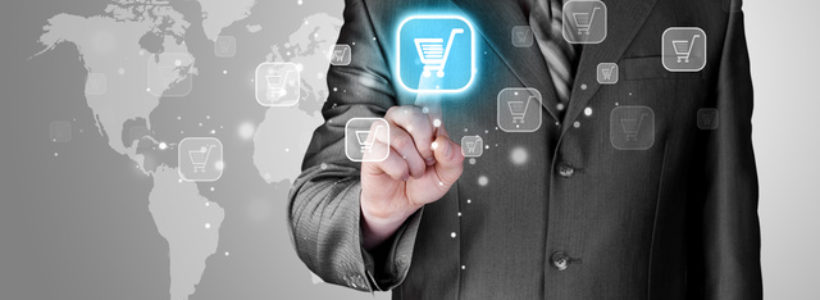 Online vs. Brick and Mortar Retailers: Pros and Cons