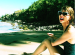 10 of the Best Celeb Vacation Looks You Need to Know About This Summer
