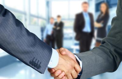 Steps For Establishing Good Business Relationships