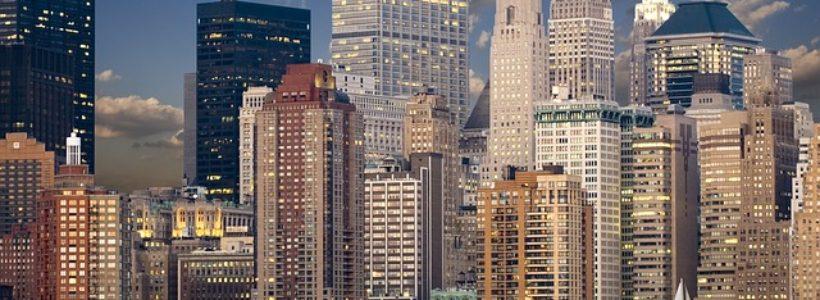 Seeking the Spotlight: 4 Cities for Aspiring Entertainers