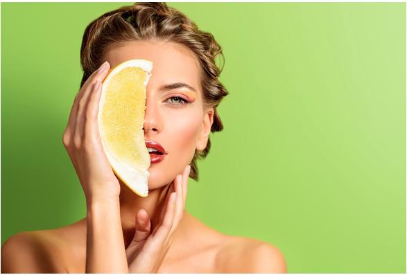 5 Planet Friendly Beauty Habits