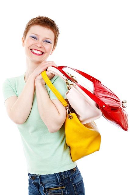 Secret Shopping Explained