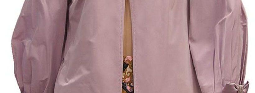 Fashion Sense: Ways to Incorporate More Silks into Your Wardrobe