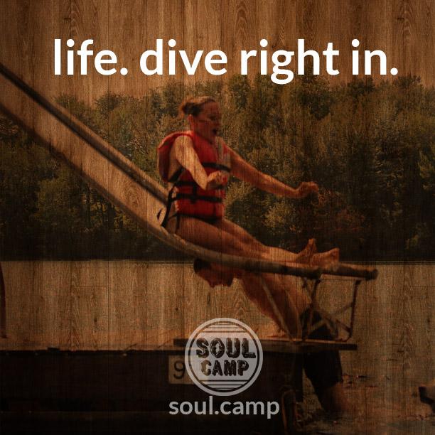 Soul.Camp