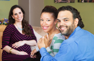 Time For A Baby: Is Surrogacy the Right Option for You?