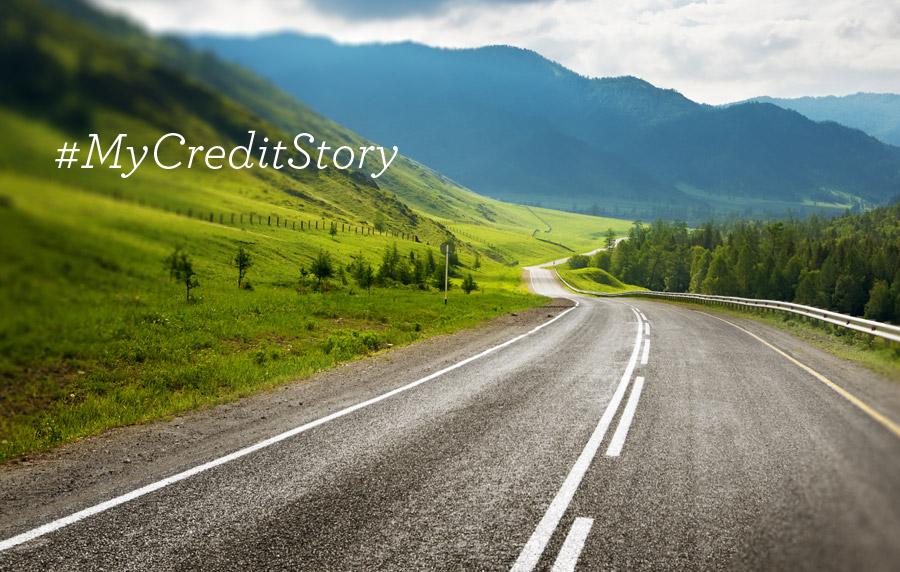 Rebuilding Your Credit With Wells Fargo