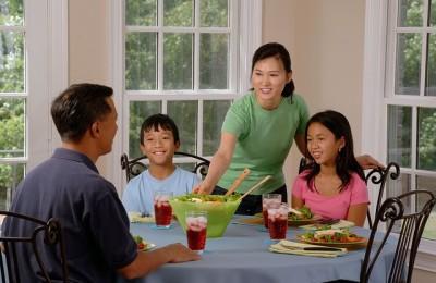 Positive Parenting: Commonsense Steps for Raising Future Law-Abiding Citizens