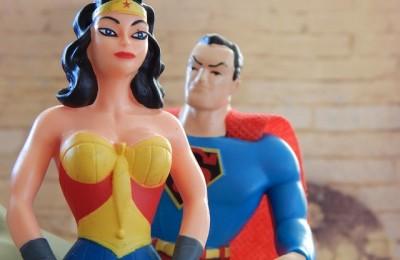 I Am Woman! Hear Me Roar: Finding Freedom In My Femininity