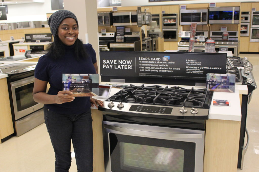 Your Life After 25 Make Sure Your Appliances Are In Tip
