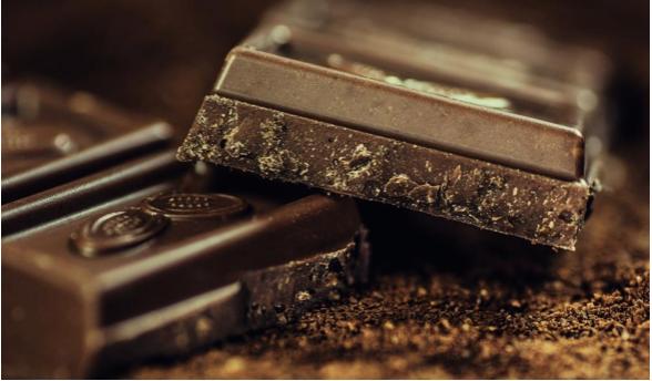 Chocolates: 5 Amazing and Dark Secrets