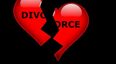 Divorce and Dissolution: Deciding Who Gets the House