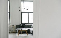 Apartment Life Hacks: 6 Apartment Fixes You Don't Have to Call a Landlord For