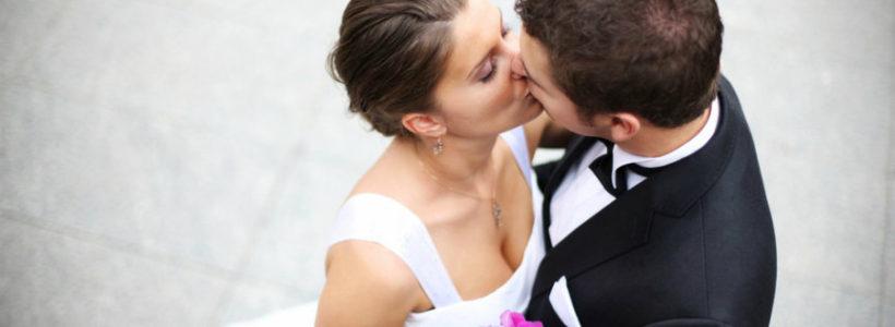 4 Tips for Building a Faith-based Marriage