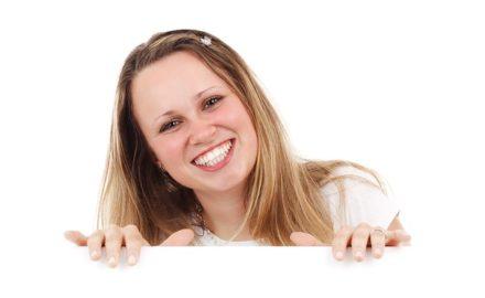 3 Ways to Naturally Whiten Your Teeth