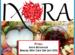 Enter To Win: Ixora Botanical Beauty Skin Care Set Giveaway!