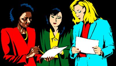 Women's World: 4 Most Successful Enterprises Headed by Women
