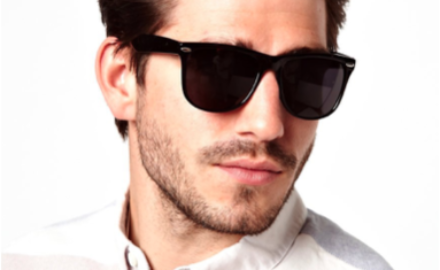 Summer 16: Your Sunglasses Style Guide After 25
