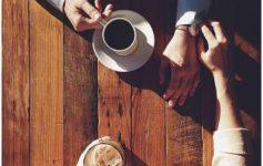 8 Wedding Anniversary Celebration Ideas for Aged Women