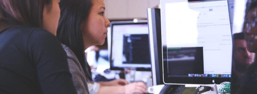 5 Expanding Career Fields For Women