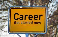 7 Ways to Jumpstart a Career Overnight