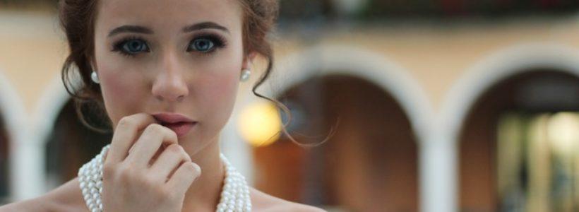 Bridal Wedding Accessories For Long Island Brides