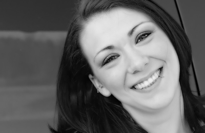 6 Tips For Having A Smile That Stands Out