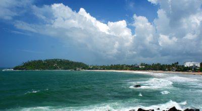 Top 7 Sri Lankan Beaches for Wellbeing Enhancement