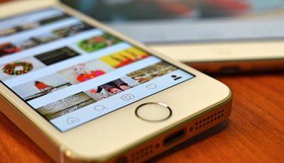 8 Expert Marketing Tips For Instagram Users