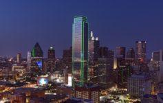 4 Fantastic Date Night Ideas in Dallas