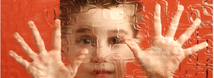 Speech Language Pathology is helping Families cope with ASD (Autism Spectrum Disorder)