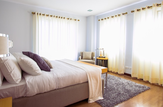 Your Nightly Recharge: Getting the Most Out of Your Mattress